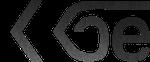 IKKOÉ_logo